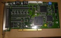 NI 6251 I/O Device Module