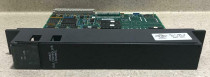 GE IC697BEM731Z Bus Controller 1-Channel