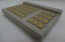 ASTRO RB-649 Digital Module