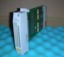 MOELLER PS416-INP-401 Input Card