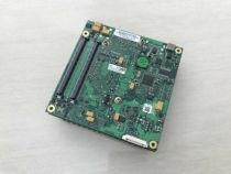 KONTRON CP306-V CP306V CPU board