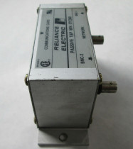 RELIANCE ELECTRIC 57C405-E Control Module
