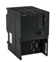 VIPA VIPA315-2DP01 CPU315DPM CPU Module