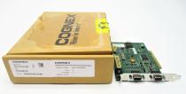 COGNEX VPM-8100LS-000 MODULE