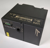 VIPA CPU317SE 317-2AJ12 Processor Module