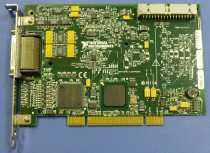 NI PCI-6224 Card Module