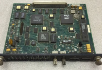 RELIANCE ELECTRIC 0-60021-2 Circuit Board
