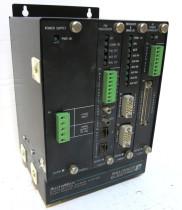 RELIANCE ELECTRIC 805401-3S PLC MODULE
