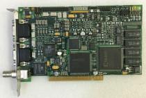 COGNEX VPM-8100X-001-P MODULE