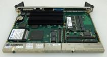 KONTRON CP6000 CP6000CA Board