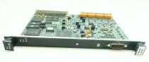 GE IS200VTCCH1CBD Turbine Control Module