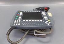 KUKA KCP2 VKCP2 00-107-264 OPERATOR PANEL