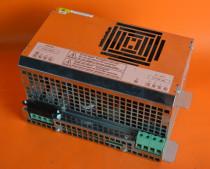 KUKA PH1003-2840 Power Supply