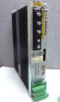 REXROTH Servo Drive TDM3.2-030-300-W1