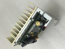 PACIFIC SCIENTIFIC 6410-007-N-N-N Drive Module
