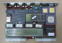 FORCE CPU-30ZBE CPU Board
