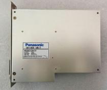PANASONIC MSD013A1Y Driver Unit 100W