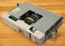 INDRAMAT DKC01.3-040-7-FW Servo Motors