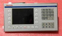 REXROTH VCP05.1BSN.PB-NN-PW Control Module