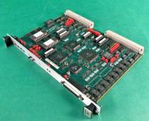 MOTOROLA MVME2304 64-W5206C01B Control Module
