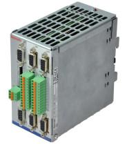 REXROTH VT-HNC100.C-30/P-S-00/000 MODULE