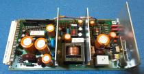 NEC Y72A03 R8520 NDR064RTP872 CIRCUIT BOARD