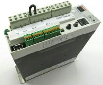 REXROTH DKC1.03-012-3-MGP-01VRS Servo Module