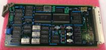 NEC X0420 B 105A 87-3 NDR096RTP865 PCB