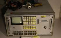 BERGER LAHR FT2000 MODULE