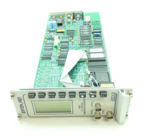 ENTEK C6675 6675 MODULE