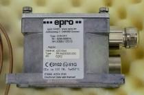 EPRO PR6423/010-140 Sensor Module