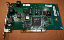 KUKA 00-128-456 Interface Board