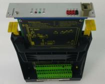 REXROTH VT3002-2X/32D CARD MODULE