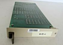 NEC Y6XC24 NDR064RTP869 PCB