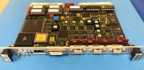 FORCE SYS68K CPU-30BE16 REV 3 CPU Boards