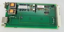 NEC Y6ZA08 R8520 NDR064RTP86Z CIRCUIT BOARD