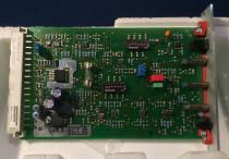 REXROTH VT-VSPA1-1-F10 MODULE