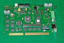 KUKA MFC2 MFC2-IC3 00-125-236 00-108-766 Control Panel