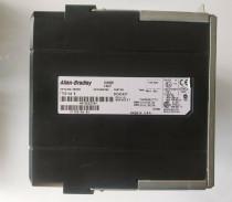 AB Allen Bradley 1756-A4 PLC ControlLogix