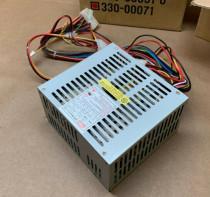 KUKA SPS-DY150H 00-105-904 DC Power supply