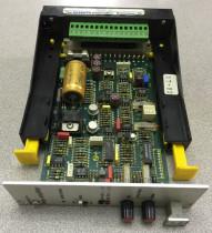 REXROTH VT5006S12 VT5006S12R5 VT-5006 Valve Controller