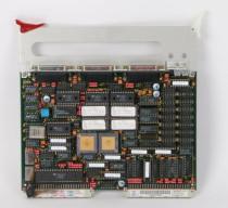 FORCE SYS68K/CPU-6 REV. 4.1 Processor Module