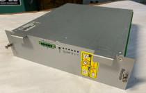 REXROTH CONTROLS VM310 0608750109-102