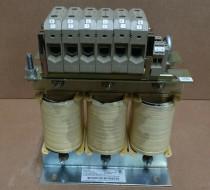 REXROTH HNL01.1E-0200-N0125-A-480-NNNN Servo Drives