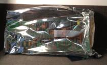 ENTEK C6622HS 6600/EC6622HS MODULE