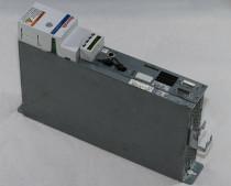 REXROTH Servo Drive CSB01.1C-SE-ENS-EN1-NN-S-NN-FW