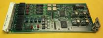 NEC A702699T NDR096RTP871 X0417 PCB CIRCUIT BOARD