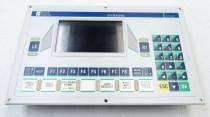 INDRAMAT BTV06.1HN-RS-FW Control Panels