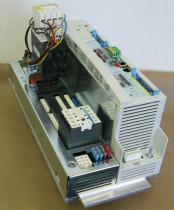 KUKA KPS-600/20-ESC Servo Drive Controller