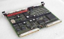 FORCE SYS68K CPU-30BE/16 CPU MODULE